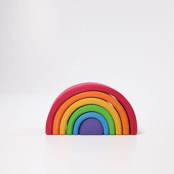 Arco dei colori medio Grimm's 10700