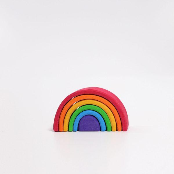 Arco dei colori piccolo Grimm's 10760