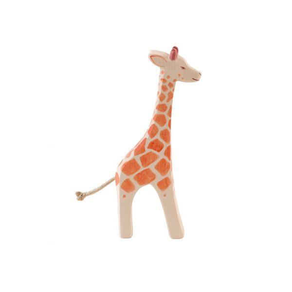 Giraffa Ostheimer 21801