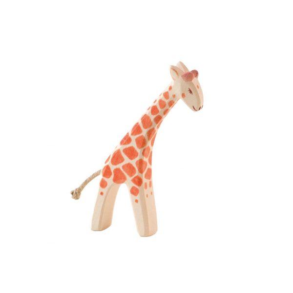 Cucciolo di giraffa Ostheimer 21804