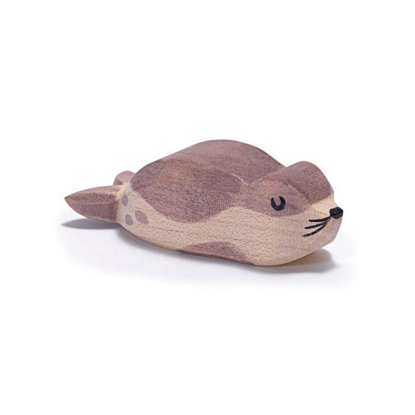 Cucciolo di leone marino Ostheimer 2255