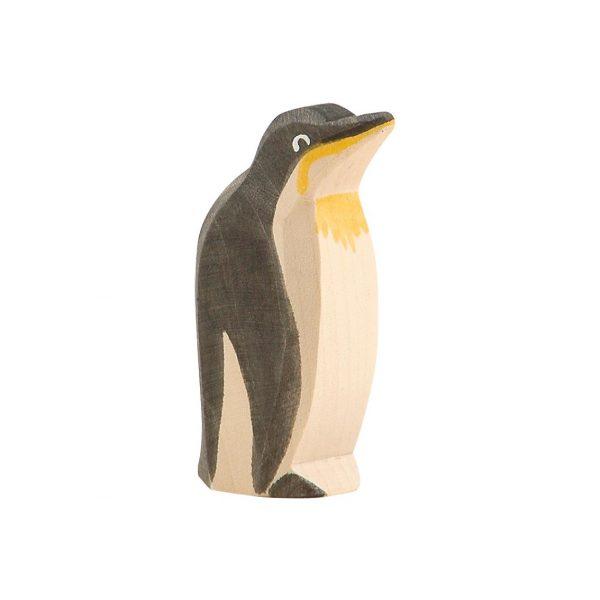 Pinguino Ostheimer 22802