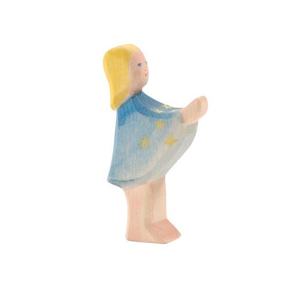 Bambina delle stelle Ostheimer 25071