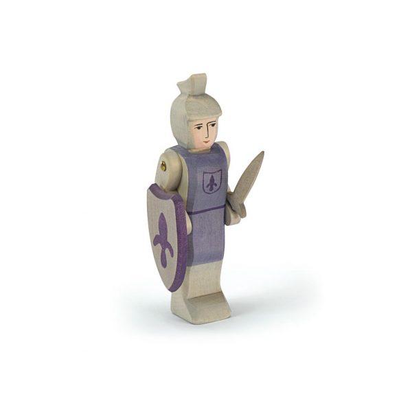 Soldato del giglio Ostheimer 2740