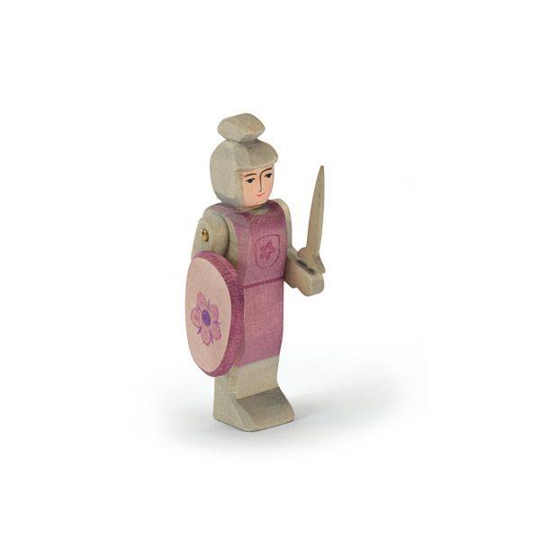 Soldato del fiore Ostheimer 2741