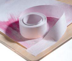 Nastro adesivo di carta 30220036