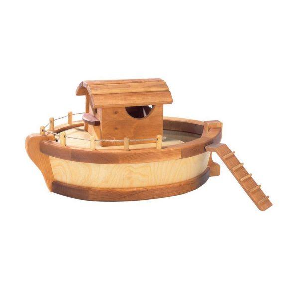 Arca di Noè Ostheimer 5550500