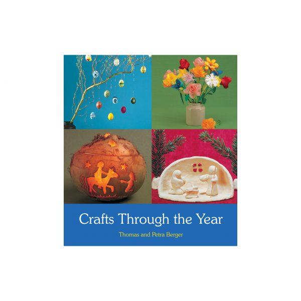 Craft through the year