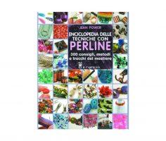 Enciclopedia delle tecniche delle perline