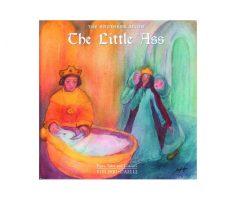 The little ass