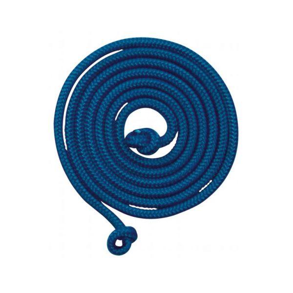 Corda salto blu Goki