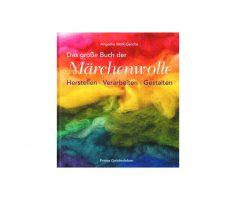 marchenwolle