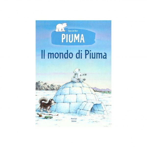 il mondo di piuma