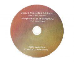 DVD Acquerello