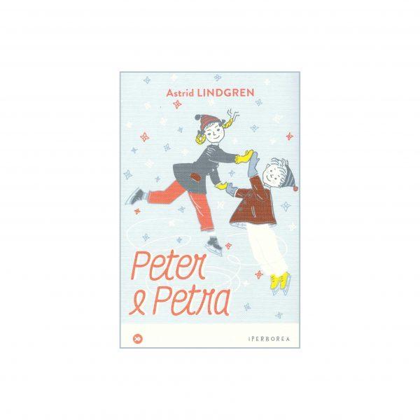 Peter e Petra