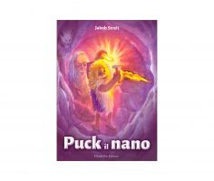 Puck il nano