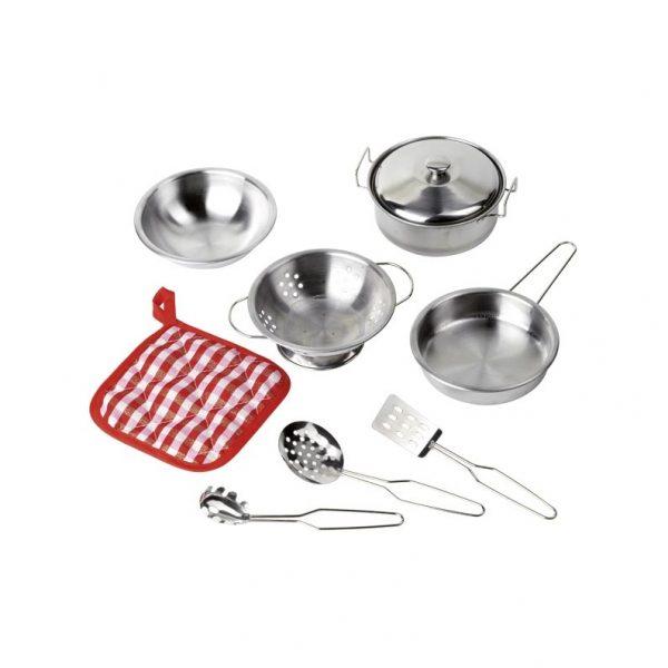 Set da cucina Goki