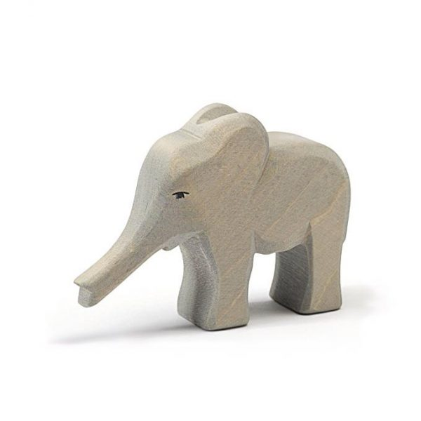 Elefantino Ostheimer 20424