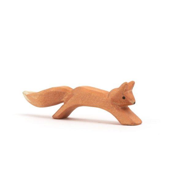 scoiattolo ostheimer 16603