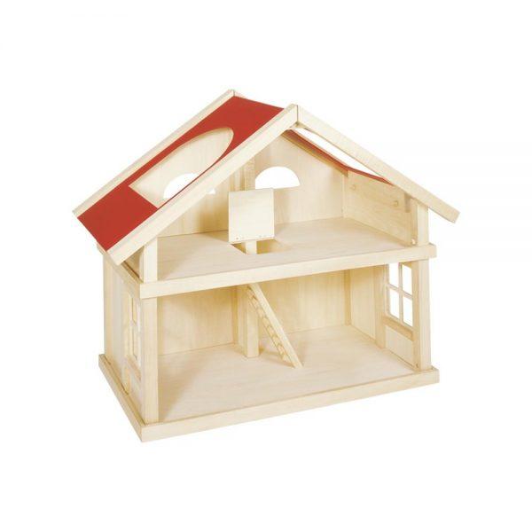 casa delle bambole goki 51961