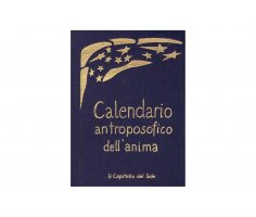 Calendario antroposofico dell'anima