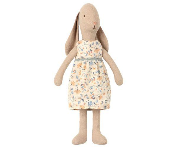 Mamma coniglietta Maileg