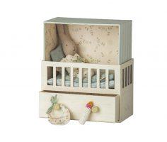 Coniglietto con carillon Maileg