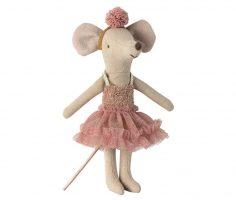 Ballerina Mira Belle Maileg