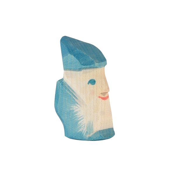 Nanetto Cristallo di Biancaneve Ostheimer 25061