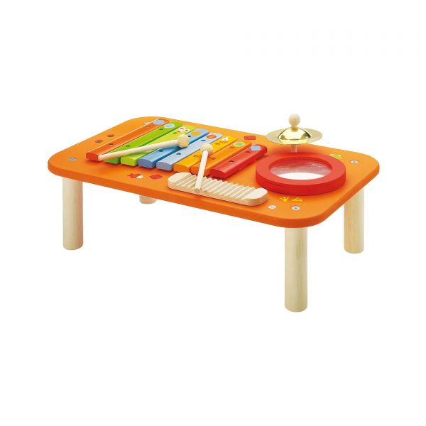 Tavolo musicale Sevi 82266