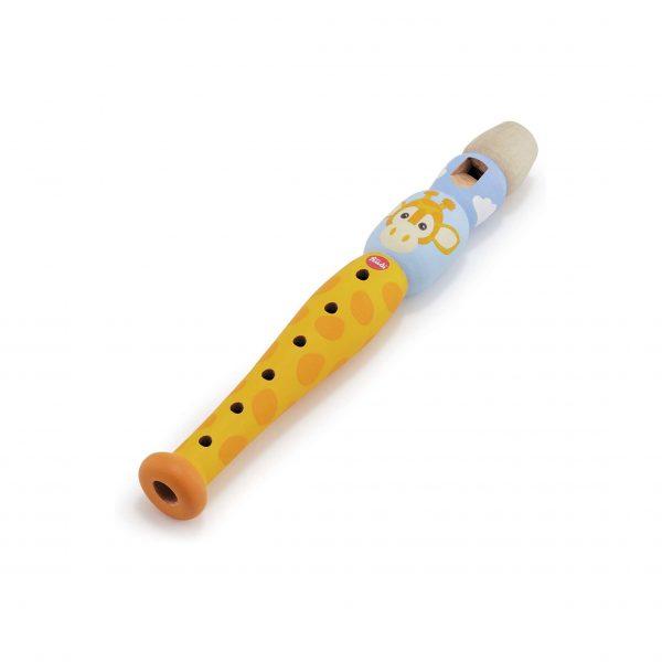 Flautino giraffa Sevi 88004