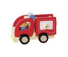 Camion dei pompieri Goki 55297