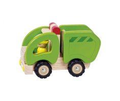 Camion della nettezza urbana Goki 55964