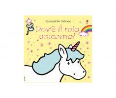 Dov è il mio unicorno