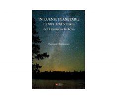Influenze planetarie e processi vitali