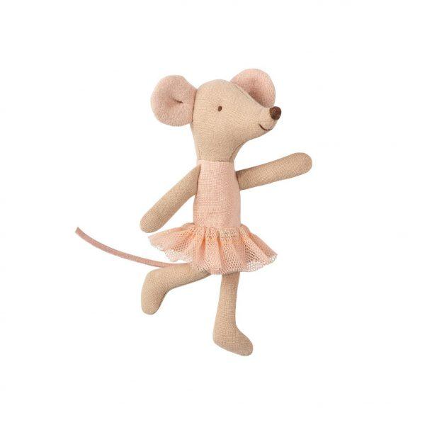 Piccola ballerina Maileg