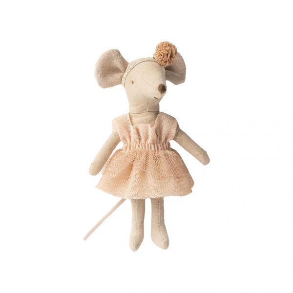 Ballerina Giselle Maileg