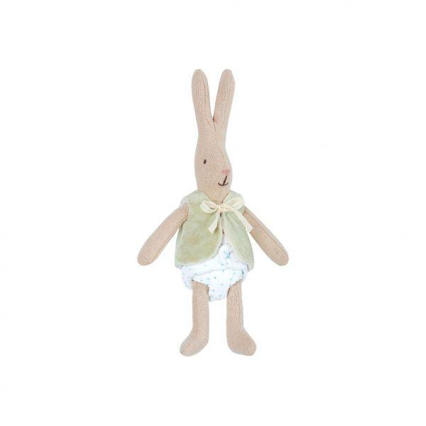 Coniglietto bebè Maileg