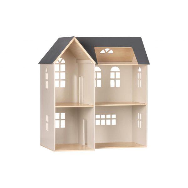 Casa delle bambole Maileg