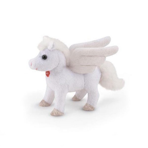 Peluche Pegaso Trudi Sweet Collection