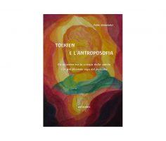 Tolkien e l'antroposofia