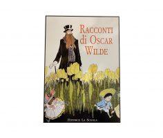 Racconti di Oscar Wilde