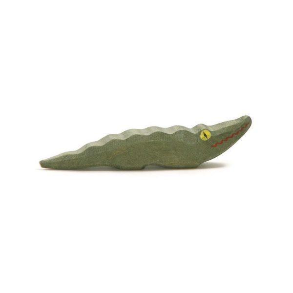 Cucciolo di coccodrillo Ostheimer 2105