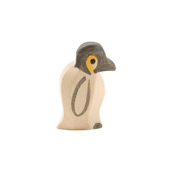 Cucciolo di pinguino Ostheimer 22805