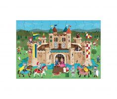 Il castello dei cavalieri
