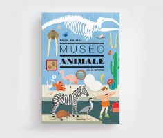 Museo animale