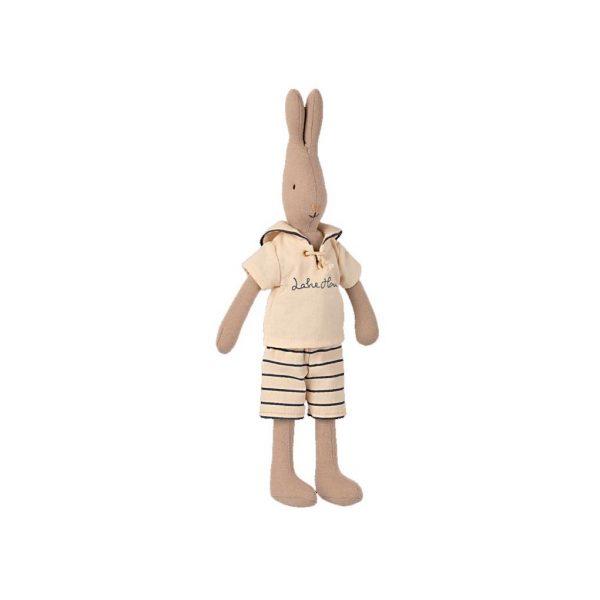 Coniglio marinaio Maileg 16-1220-00