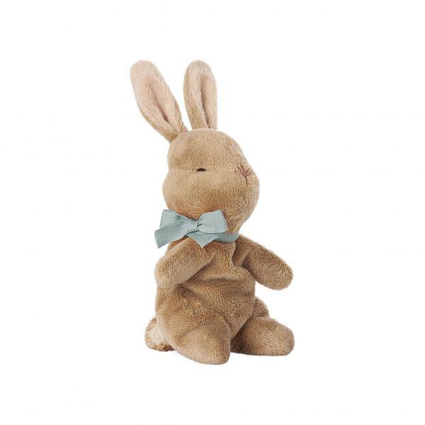 Il mio primo coniglietto Maileg 16-8992-02
