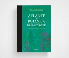 Atlante di botanica elementare